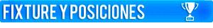 Tablas y posiciones Uruguayo Especial 2016