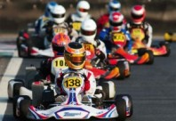 Sudamericano-Karting-300x214