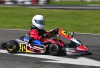 automovilismo-karting