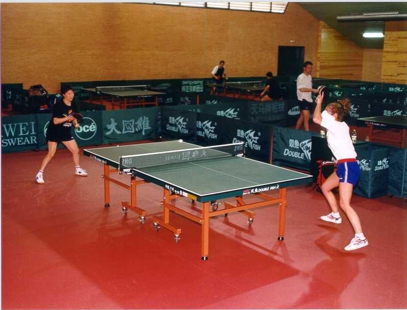 Tenis de mesa torneo invierno en neptuno - Torneo tenis de mesa ...