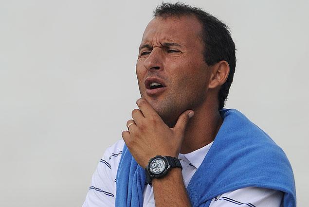 Osvaldo Canobbio analizó otra gran victoria de El Tanque Sisley.