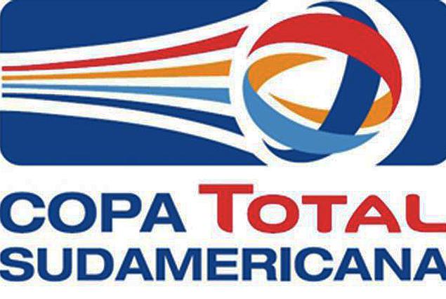 Copa Sudamericana 2013.
