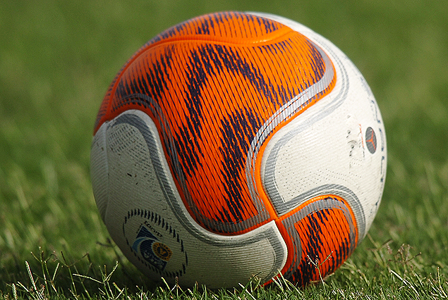 El Campeonato Femenino sorteó su segunda fase entre semana.