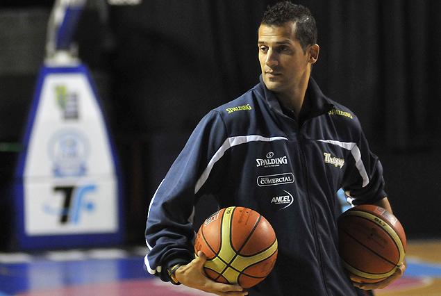 Mateo Rubio Díaz.