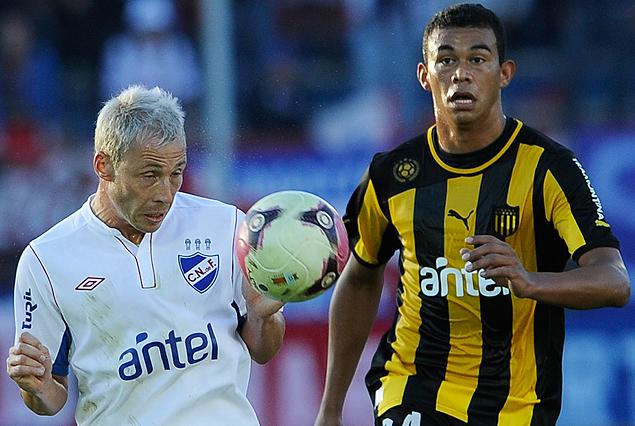 El clásico se jugará en la décimo segunda fecha del Torneo Apertura.