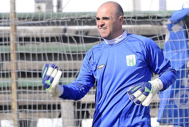 Jorge Contreras.