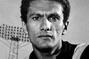 Pedro-Virgilio-Rocha