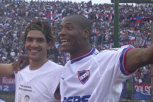 El mejor jugador uruguayo de todos los tiempos