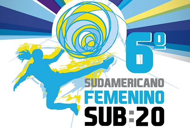 Clasificados Al Mundial Sub 20: Sudamericano Femenino Sub 20