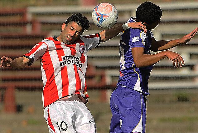 River Plate y Defensor Sporting por la última fecha del Torneo Clausura.