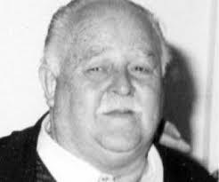 """""""El Dalton"""", un patriarca de todas las actividades que desarrolló en su vida: fútbol, carnaval, la doma, payadores..."""