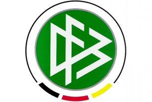 Escudo de Alemania.