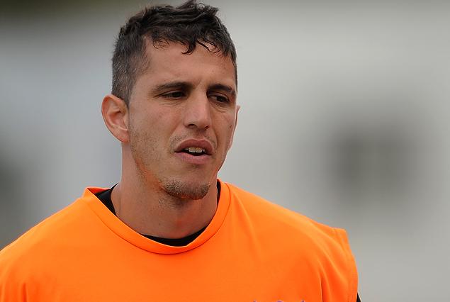 Nicolás Vigneri, vuelve al fútbol uruguayo para defender a Rampla Jrs.