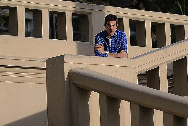de pena balcon