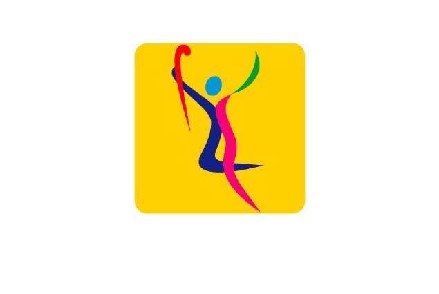 logo-hockey