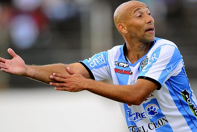Baltasar Silva