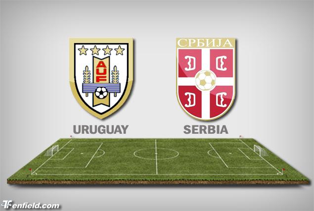 Uru-Serb