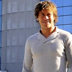 Diego Lugano viaja a Asunción para jugar en Cerro Porteño.