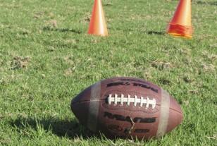 Comenzamos a analizar las bases del deporte de las tackleadas