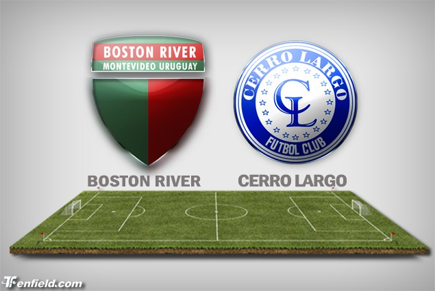 Boston-CerroL