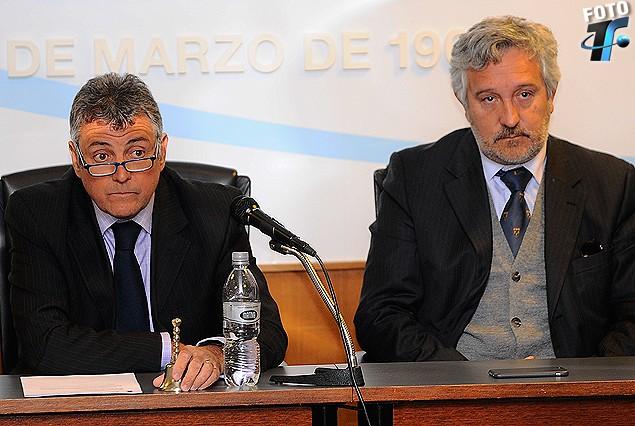 Contragolpe de la auf preguntaron al for Juzgado del crimen