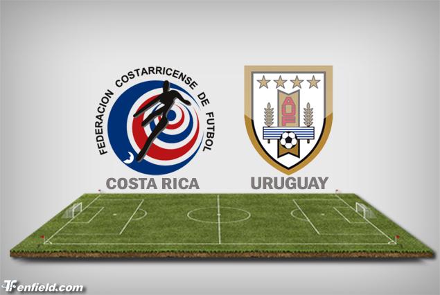 costarica-uruguay
