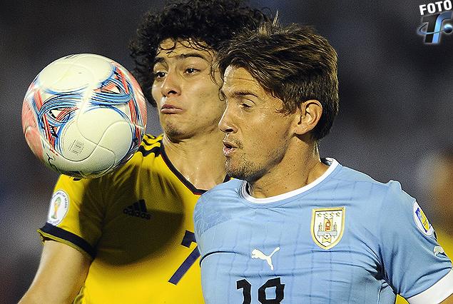 A la venta entradas para los partidos de Uruguay en las Eliminatorias.