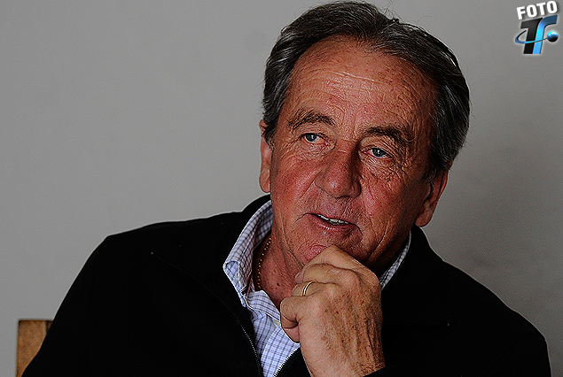 Juan Ahuntchaín