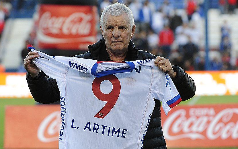 76e5b933-a4artime-luis-camiseta-gpc