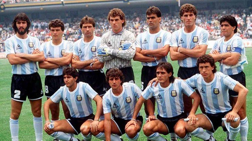 ff3edc08-burruchaga-sel-argentina