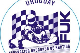 Federacion-uruguaya-de-kart