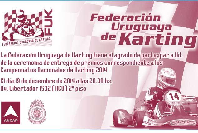 Invitacion-FUK-2014