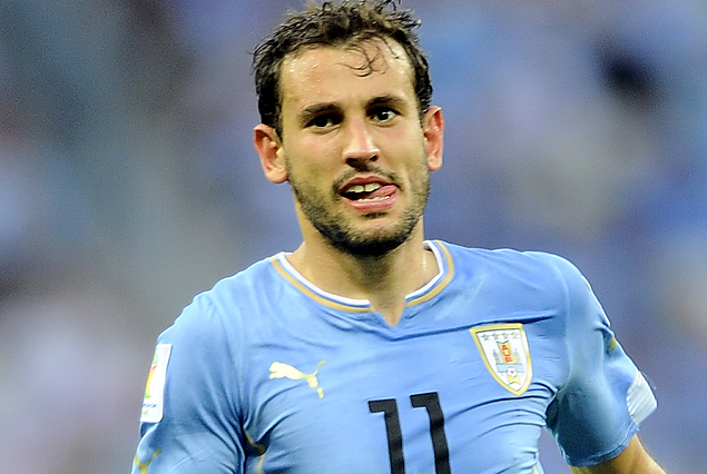 Image result for christian stuani