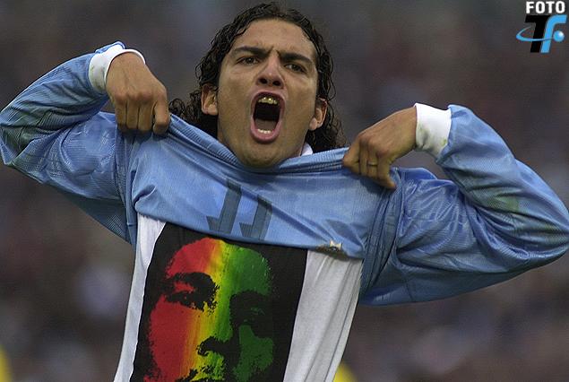 Tenfield.com » Un solo triunfo uruguayo en el Estadio